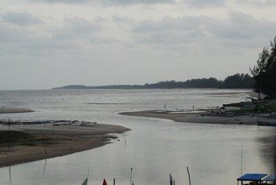 Sungai Bakau1_thumb